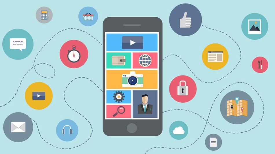 Mobile Database Development